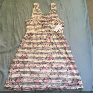 Oneil Dress
